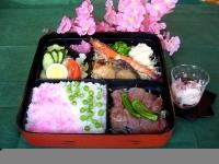 お花見弁当2009.jpg